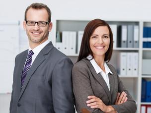 Почему нельзя отказывать покупателю недвижимости в переговорах с собственником.