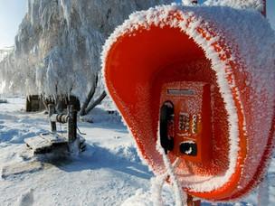 Холодные звонки - это ужас?