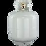 propane_tank.png