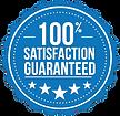 Satisfaction-Guarantee-Blue.png