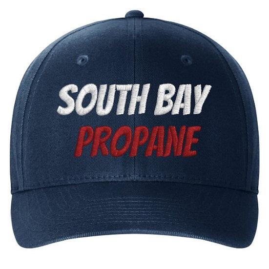 Company Twill Hat