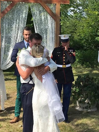 JIllie Wedding Pic .jpg