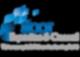 Logo+baseline_SigotExpertiseConseils.png