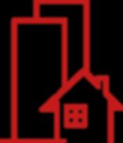 Logo immo Transparent.png