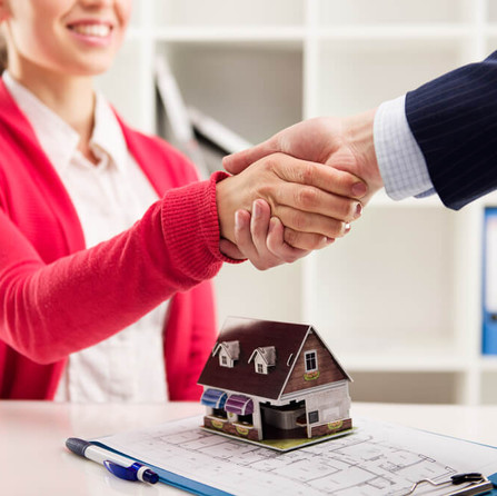 IPCA x TR – que cuidados tomar na hora de escolher o crédito imobiliário