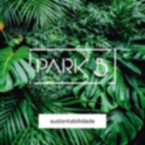 Posts park5_Fase 03-01.png
