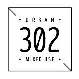 URBAN302(2).png