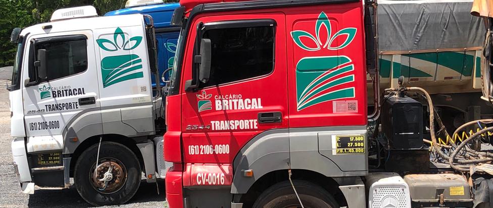 Transporte Britacal (9).JPG