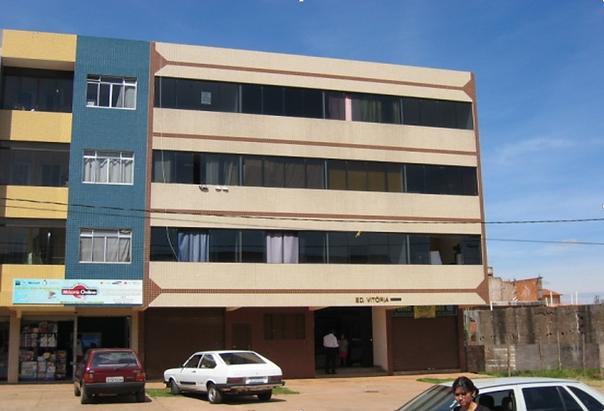 Vitoria.PNG