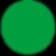 planta verde.png