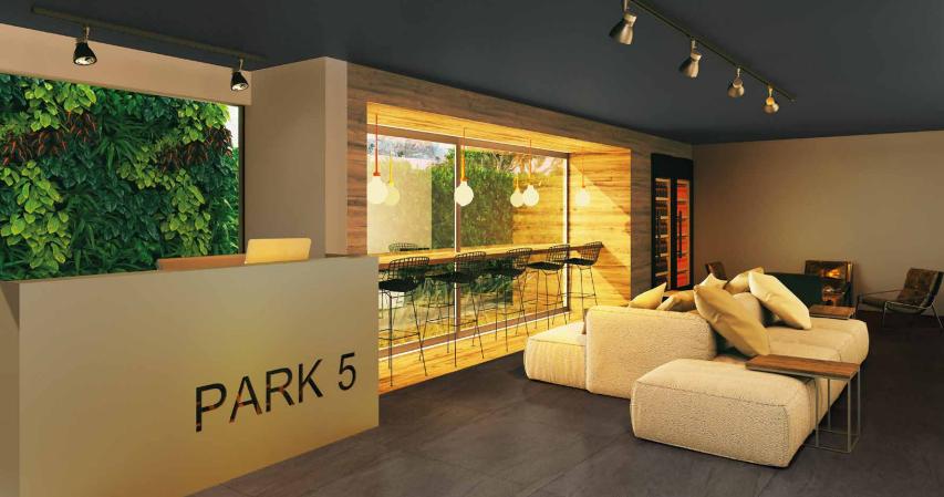 PARK5-1.png