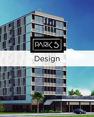 Posts park5_Fase 03-02.png
