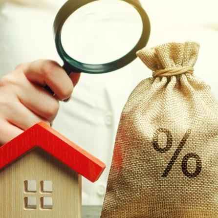Caixa reduz juros para financiar imóveis; taxa mínima cai para 6,5% ao ano