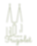 logo-ecole-frigolet-fond-transparent_edi