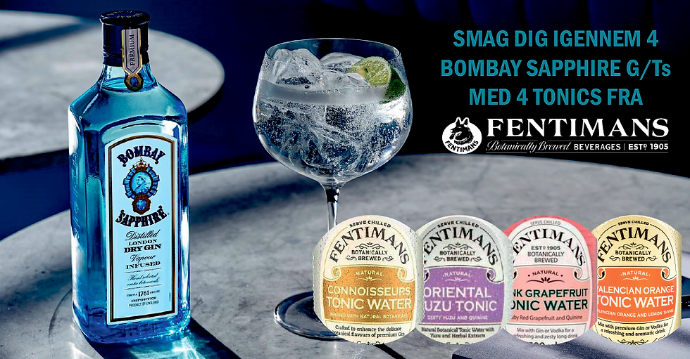tonictasting_bombay_fbevent.png