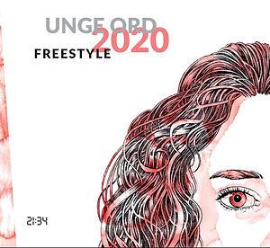 Forside_UU2020_freestyle.jpg