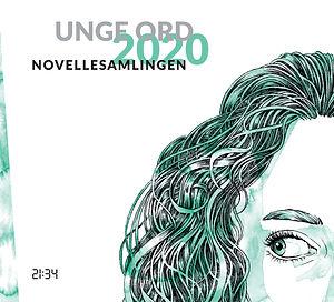 Forside_UU2020_novelle.jpg