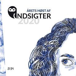 Forside_Indsigter2020.jpg