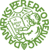 dlf_logo_dark_green.png