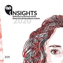 Forside_Insights2020.jpg