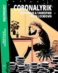 CoronaLyrik_omslag.webp