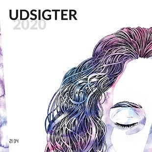 Forside_Udsigter2020.jpg