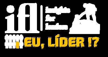 _IFL - EU LIDER - WhiteAndYellow.png