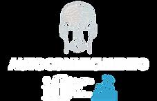 IFL - autoconhecimento-white.png