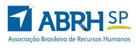 abrhsp_org.JPG