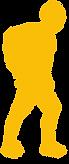 homem caminhando-amarelo.png