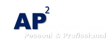AP2-logo-02.png