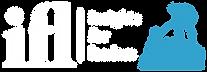 logo-horizontal-2.png