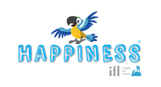 Logo - Happiness.png