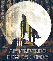 Logo-ACL-Florest.JPG