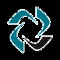 Vinzant Software Logo