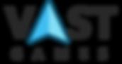 VastGamesLogo-transparentBkg.png