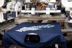 Wholesale-Screen-Printed-T-Shirts
