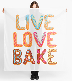 Tuch Live Love Bake.png