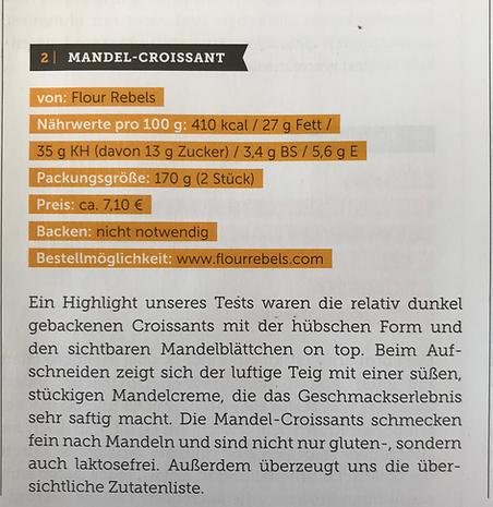 Gluten Free Magazin Mandelcroissants.png