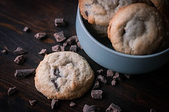 Choc Chip Cookie.jpg