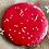 """Thumbnail: """"Ich denk an Dich"""" CookieBox 1"""
