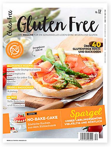 Gluten Free Magazin April 20.png