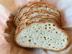 Sandwichbrot IMG_9723