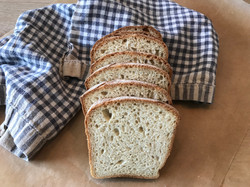 Mein Toast IMG_5181