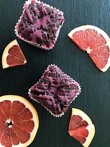 Pink Grapefruit Brownie IMG_0390.jpg