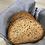 Thumbnail: GF Gourmet Box herzhaft / 3M / Ersparnis: 18.72 €