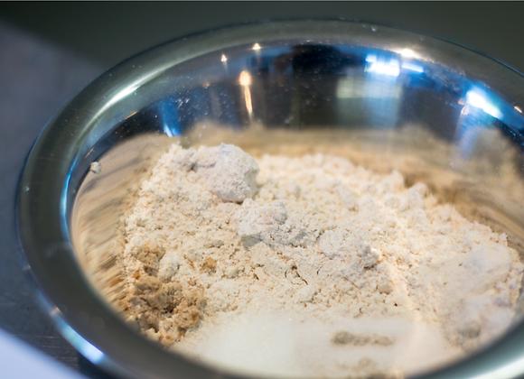 Flour Rebels Universal Mix