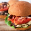 Thumbnail: Burger Bunnies / 4 Stück