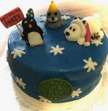 Polar Cake.jpg