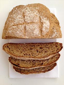Brot Bauern .jpg